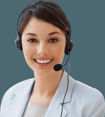 jasa-pembuatan-aplikasi-website-dan-implementasi-erp-contact-us-1