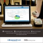5 - portofolio sistem informasi manajemen organisasi hipmi surabaya - data dokumen