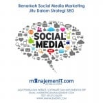 benarkah-social-media-marketing-jitu-dalam-strategi-seo