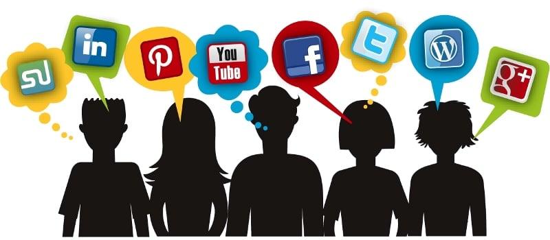 cara-menggunakan-social-media-sebagai-trik-jitu-dalam-bisnis-anda-2