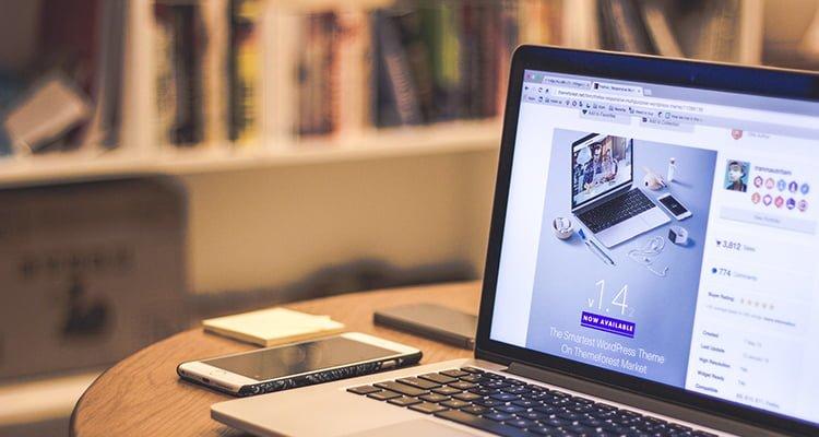 cara-menggunakan-social-media-sebagai-trik-jitu-dalam-bisnis-anda-3