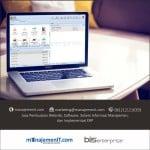 0 - portofolio sistem informasi manajemen billing system jae services jakarta - feature image
