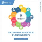 biis-corp-artikel-pengertian-enterprise-resource-planning-erp-2