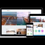 portfolio-jasa-pembuatan-website-manajemenit-surabaya-jakarta-bali-tirtamedia-2