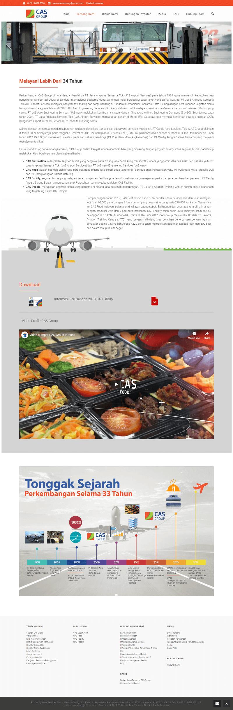 portofolio-jasa-pembuatan-website-website-company-profile-capture-cas-group-2