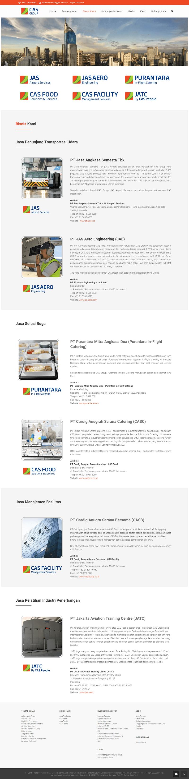 portofolio-jasa-pembuatan-website-website-company-profile-capture-cas-group-3