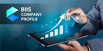 biis-corp-jasa-pembuatan-website-company-profile-jakarta-surabaya-bali-1