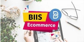 biis-corp-jasa-pembuatan-website-ecommerce-jakarta-surabaya-bali-1