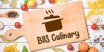 biis-corp-jasa-pembuatan-website-food-drink-kuliner-jakarta-surabaya-bali-1
