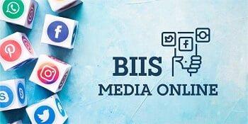 biis-corp-jasa-pembuatan-website-media-online-jakarta-surabaya-bali-1