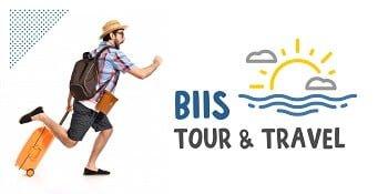 biis-corp-jasa-pembuatan-website-tours-travel-jakarta-surabaya-bali-1
