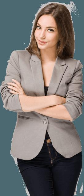 biiscorp-jasa-pembuatan-website-impementasi-erp-software-jakarta-surabaya-bali-1