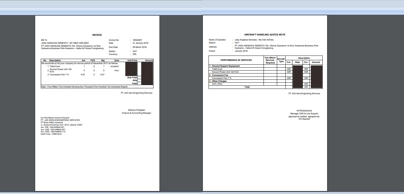 portofolio-jasa-pembuatan-aplikasi-billing-system-jae-invoice-4