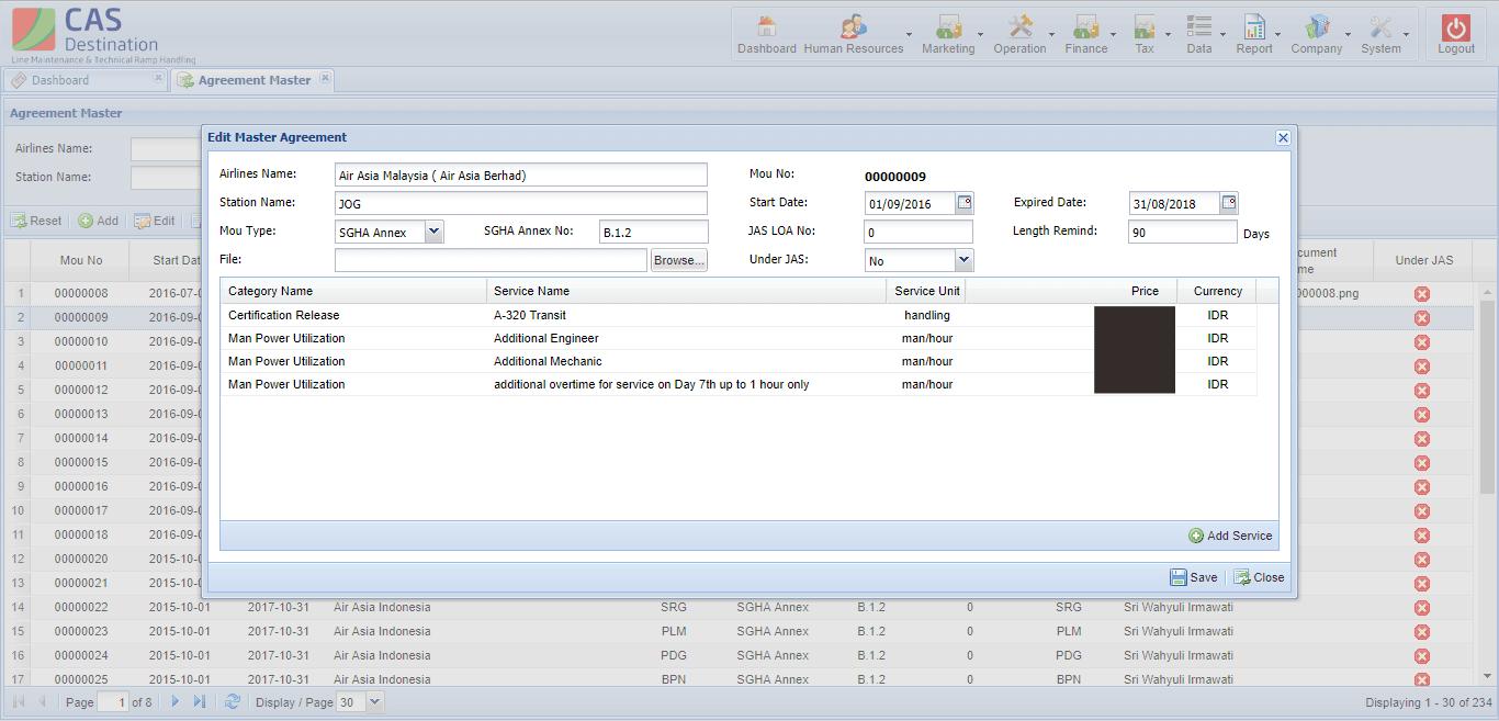 portofolio-jasa-pembuatan-aplikasi-billing-system-jae-manajemen-kontrak-2