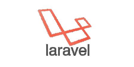 biiscorp-jasa-pembuatan-aplikasi-website-dan-implementasi-erp-jakarta-surabaya-bali-teknologi-back-end-laravel-2