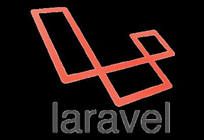 biiscorp-jasa-pembuatan-aplikasi-website-dan-implementasi-erp-jakarta-surabaya-bali-teknologi-back-end-mobile-laravel-1