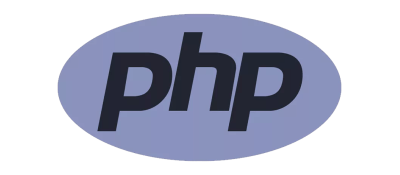 biiscorp-jasa-pembuatan-aplikasi-website-dan-implementasi-erp-jakarta-surabaya-bali-teknologi-bahasa-mobile-php-1