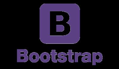 biiscorp-jasa-pembuatan-aplikasi-website-dan-implementasi-erp-jakarta-surabaya-bali-teknologi-front-end-mobile-bootstrap-1