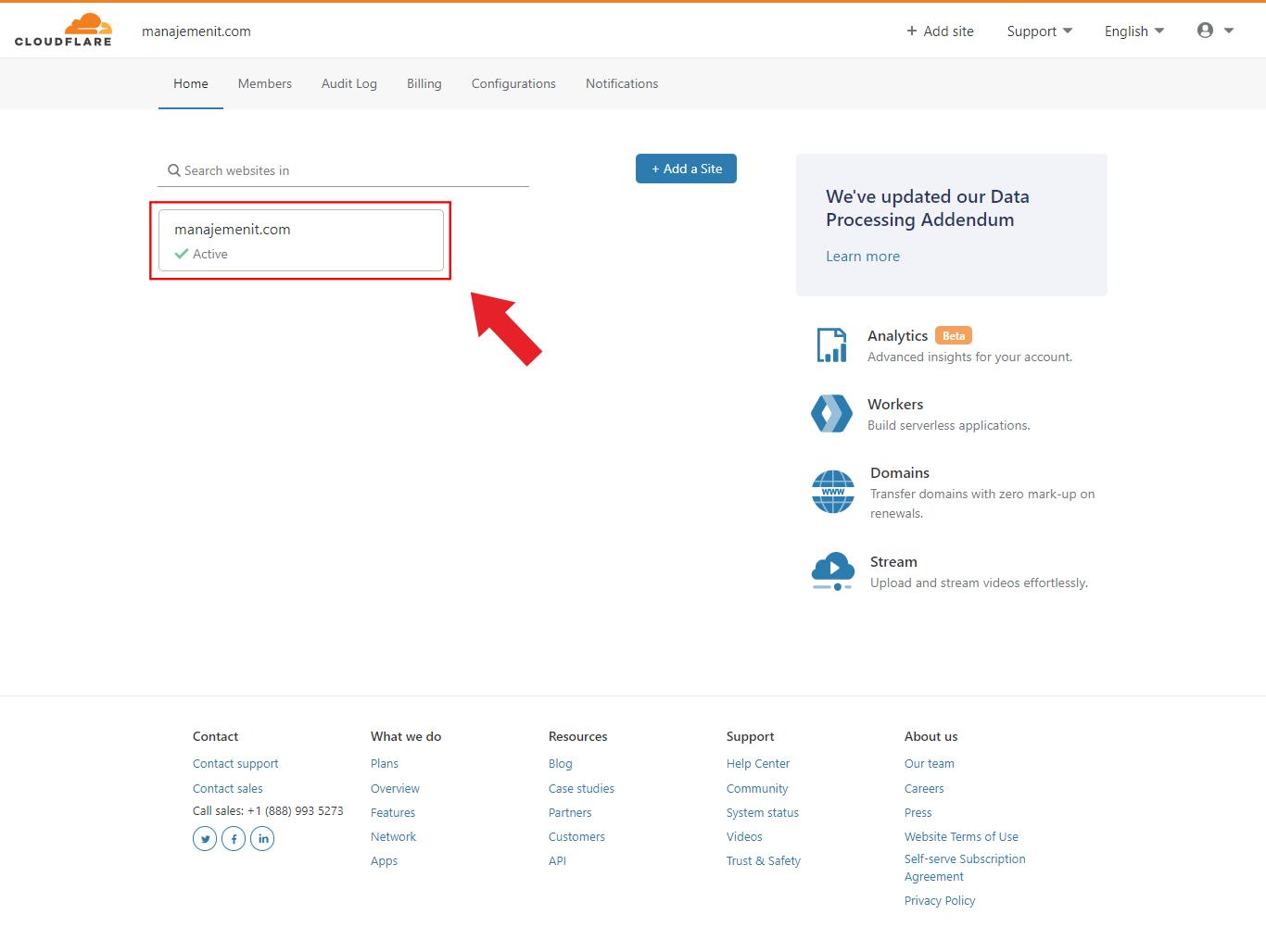 2-panduan-bagaimana-menambahkan-sub-domain-di-cloudflare-halaman-dashboard-cloudflare-2
