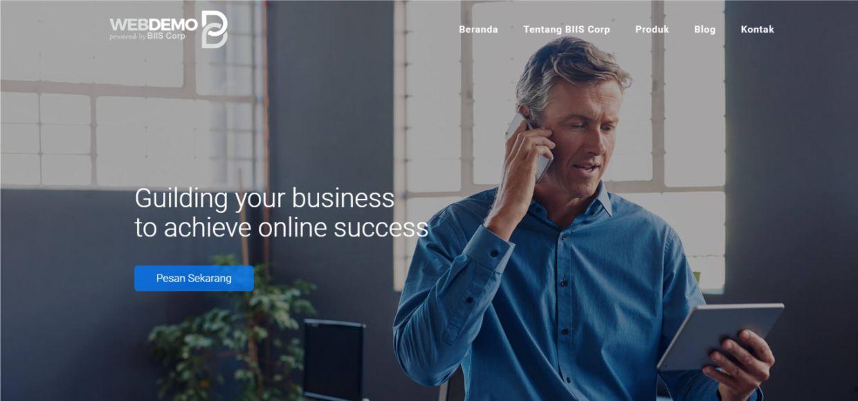 biiscorp-demo-website-business1-thumbnail1