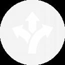 benefit-implementasi-erp-manajemenit-fleksibel-1
