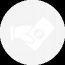 benefit-implementasi-erp-manajemenit-harga-terjangkau-1