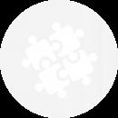 benefit-implementasi-erp-manajemenit-integrasi-beberapa-modul-1