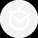 benefit-implementasi-erp-manajemenit-real-time-1