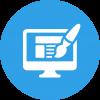 benefit-jasa-pembuatan-website-manajemenit-gratis-desain-grafis-2