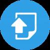 benefit-jasa-pembuatan-website-manajemenit-gratis-upload-konten-1