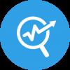 benefit-jasa-pembuatan-website-manajemenit-konsultasi-seo-1