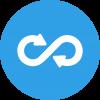 benefit-jasa-pembuatan-website-manajemenit-tidak-ada-batas-revisi-1